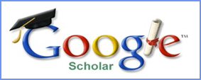 Google Scholar ID