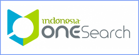 Indonesian One Search